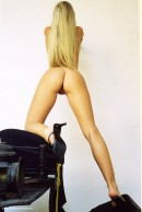 Marketa in Carriage gallery from ERROTICA-ARCHIVES by Erro - #4