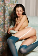 Alexa A in Purest gallery from EROTICBEAUTY by Ingret - #12