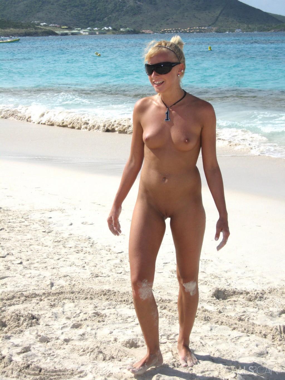 zuzana nude pics