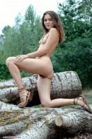 Jenia A in Set 3 gallery from GODDESSNUDES by Max Asolo - #14