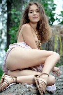 Jenia A in Set 3 gallery from GODDESSNUDES by Max Asolo - #2