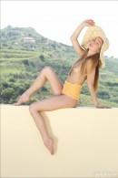Karissa in Summer In Cyprus gallery from MPLSTUDIOS by David Lee - #11
