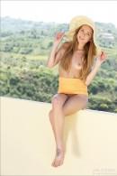 Karissa in Summer In Cyprus gallery from MPLSTUDIOS by David Lee - #16