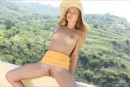 Karissa in Summer In Cyprus gallery from MPLSTUDIOS by David Lee - #7