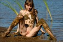 Anya in Down and Dirty gallery from MPLSTUDIOS by Jan Svend - #3