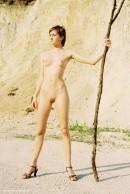 Zuzana in Stick gallery from ERROTICA-ARCHIVES by Erro - #1