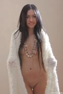 Katja N in Dream Teens 080 gallery from CLUBSEVENTEEN - #12