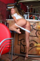 Jessy C in Blondes 149 gallery from CLUBSEVENTEEN - #8