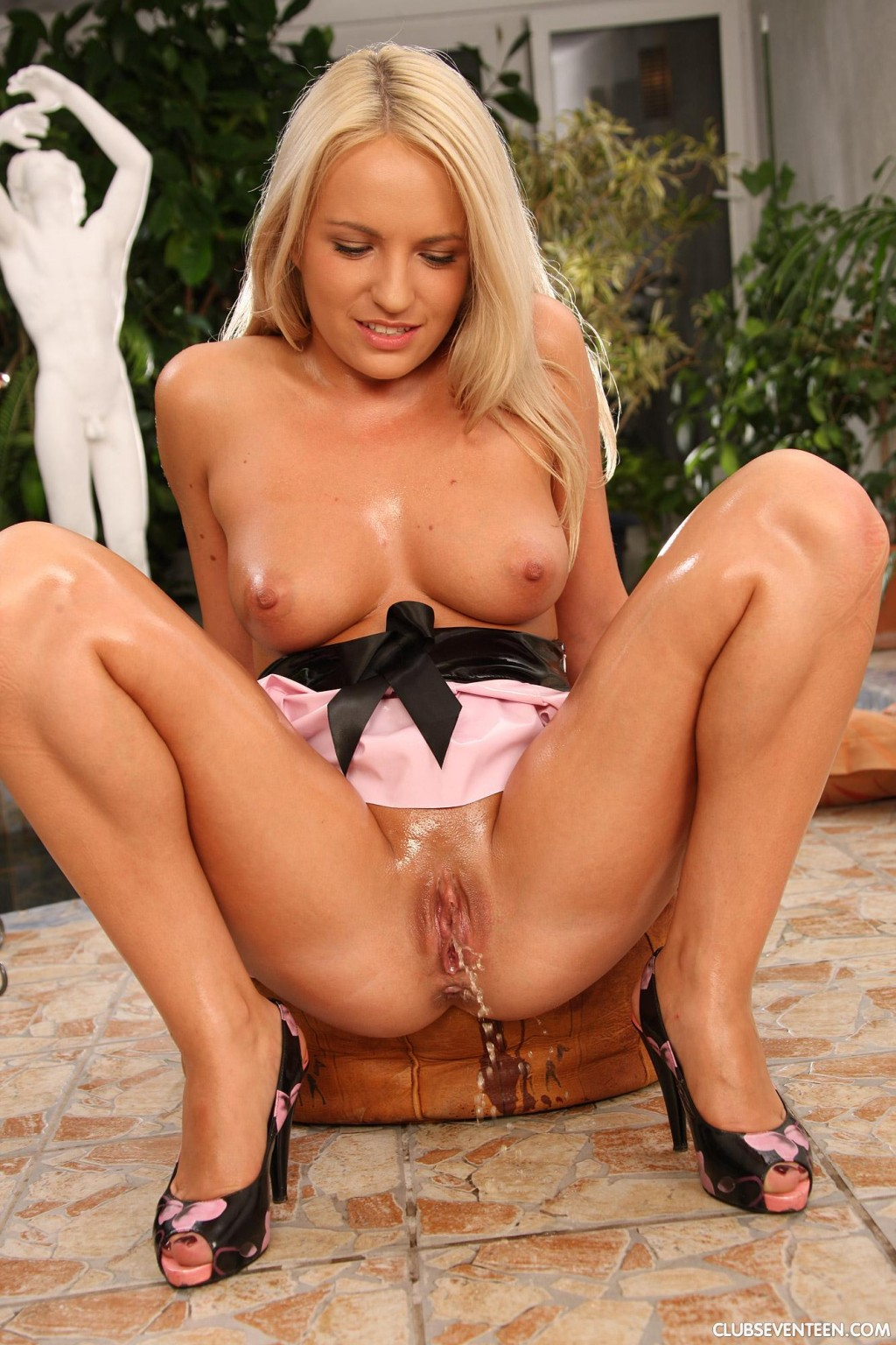 Britney S Nude Pics In Dirty Teens 158 From Clubseventeen-9030