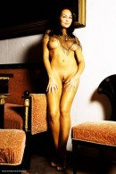 Gabriela in Seduction gallery from ERROTICA-ARCHIVES by Erro - #3