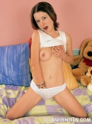 Kate G in Teentest 246 gallery from CLUBSEVENTEEN - #7