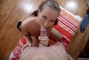 Louise J in Louise gets her pussy licked video from CLUBSEVENTEEN - #5