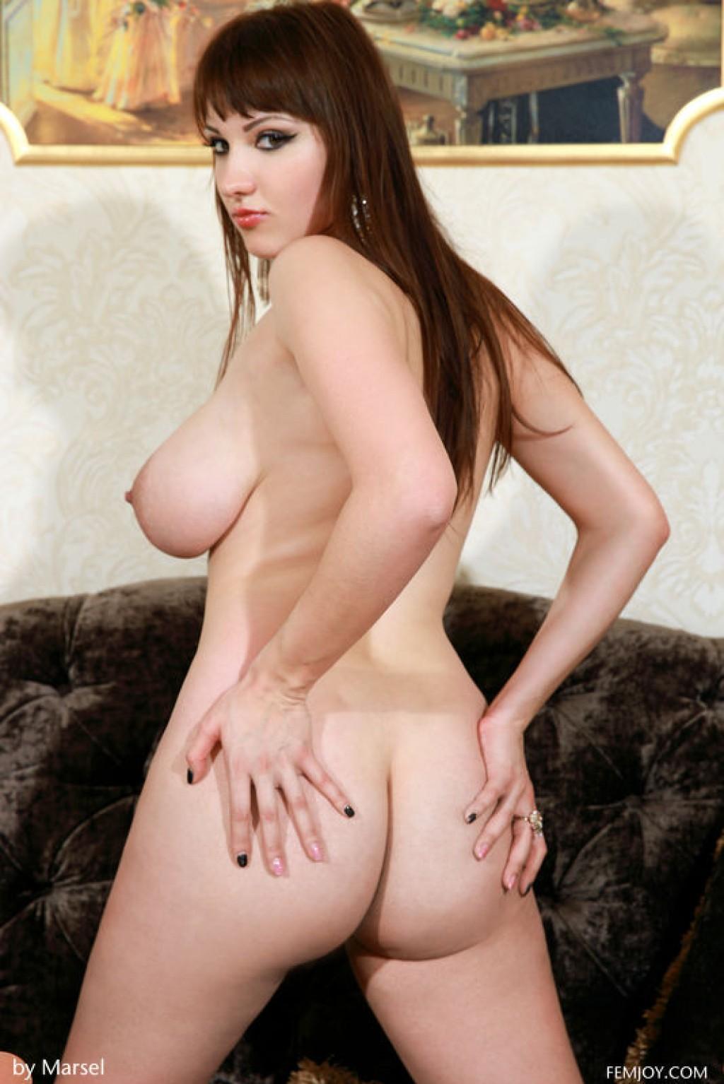 jessica nude parker sarah
