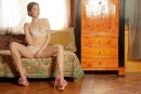 Dakota A in Carbera gallery from METART - #11