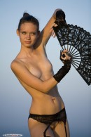 Sonia A in Set 1 gallery from GODDESSNUDES by Michael Maker - #10