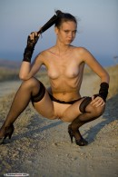 Sonia A in Set 1 gallery from GODDESSNUDES by Michael Maker - #8