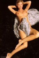 Marketa in The Fur - Part II gallery from ERROTICA-ARCHIVES by Erro - #14
