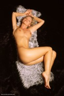 Marketa in The Fur - Part II gallery from ERROTICA-ARCHIVES by Erro - #2