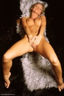 Marketa in The Fur - Part II gallery from ERROTICA-ARCHIVES by Erro - #5