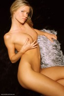 Marketa in The Fur - Part II gallery from ERROTICA-ARCHIVES by Erro - #8