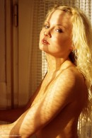 Katka in Golden Hair gallery from ERROTICA-ARCHIVES by Erro - #3