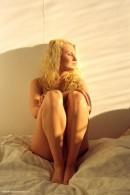 Katka in True Blonde gallery from ERROTICA-ARCHIVES by Erro - #9