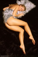 Marketa in The Fur gallery from ERROTICA-ARCHIVES by Erro - #3