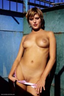 Nastja in Pink Hearts gallery from ERROTICA-ARCHIVES by Erro - #15