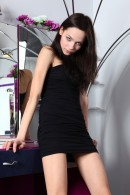 Yuliya gallery from TEENDREAMS - #9