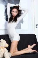 Yuliya gallery from TEENDREAMS - #1