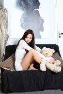 Yuliya gallery from TEENDREAMS - #4