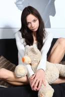 Yuliya gallery from TEENDREAMS - #6