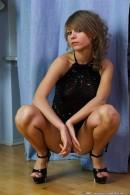 Alexandra gallery from TEENDREAMS - #14