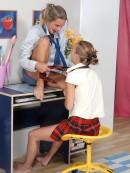 Klara & Jana gallery from TEENDREAMS - #13