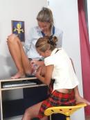 Klara & Jana gallery from TEENDREAMS - #15