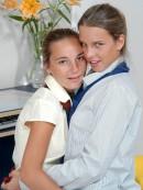 Klara & Jana gallery from TEENDREAMS - #8