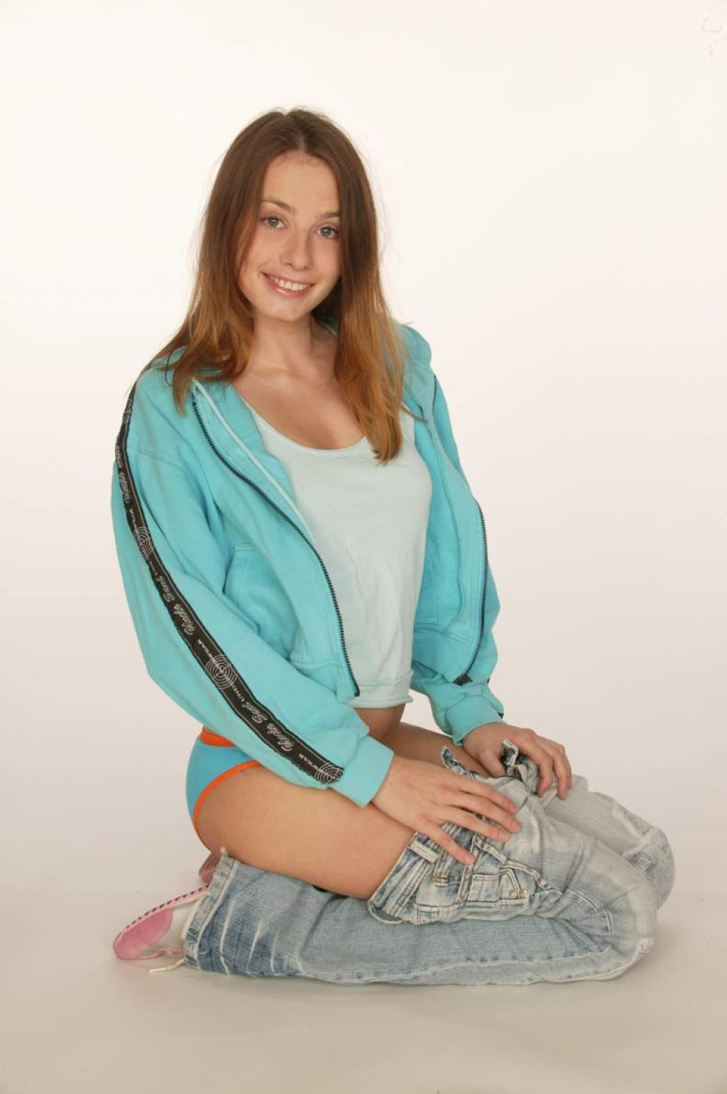 Pictures Erotic Teens More Join 31