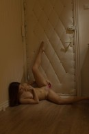 Eveline E in Touch Myself gallery from THELIFEEROTIC by Shane Shadow - #10