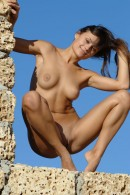 Paulina in Aphrodite gallery from FEMJOY by Sven Wildhan - #8