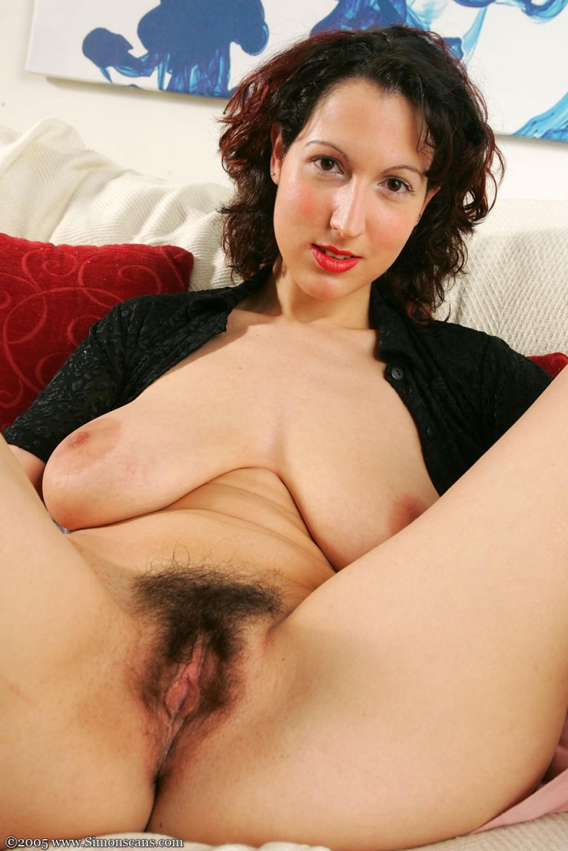 real amateur porn sex