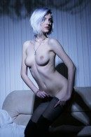 Kira W in Twilight gallery from THELIFEEROTIC by Natasha Schon - #1