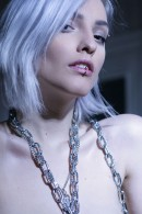Kira W in Twilight gallery from THELIFEEROTIC by Natasha Schon - #10