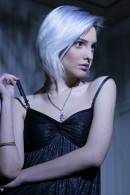 Kira W in Twilight gallery from THELIFEEROTIC by Natasha Schon - #4
