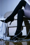 Kira W in Twilight gallery from THELIFEEROTIC by Natasha Schon - #7