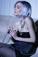 Kira W in Twilight gallery from THELIFEEROTIC by Natasha Schon - #8