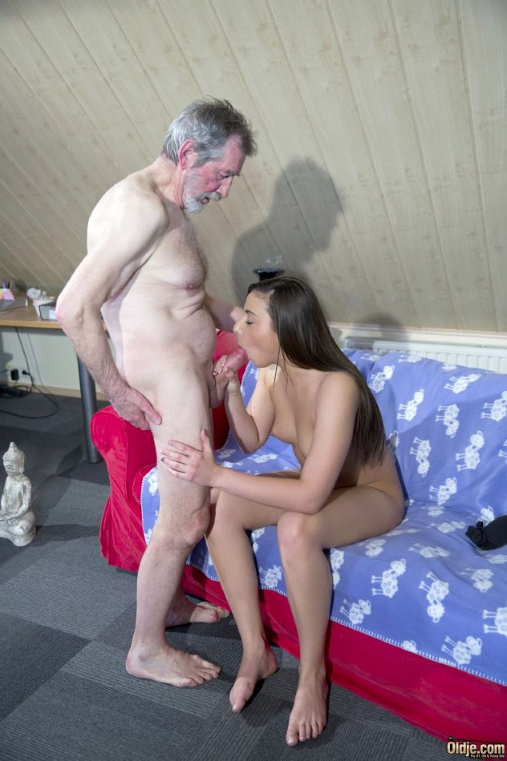 Maria Sharapova Nangi Full Nude Porn Videos amp Sex Movies