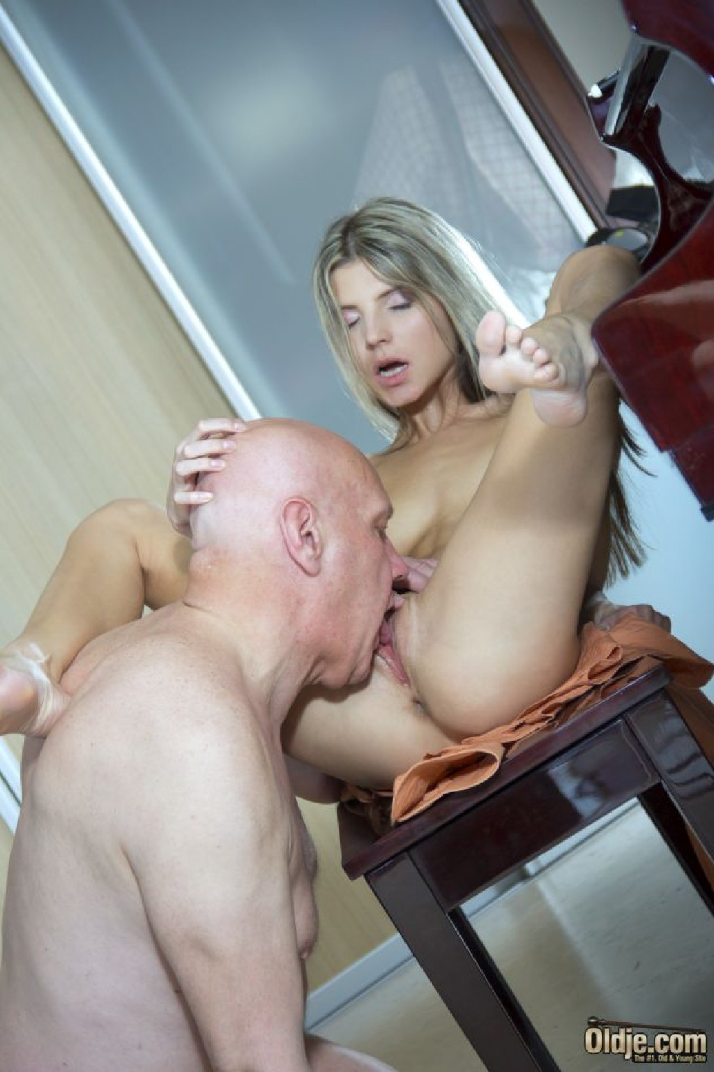 Free video sex money-6792