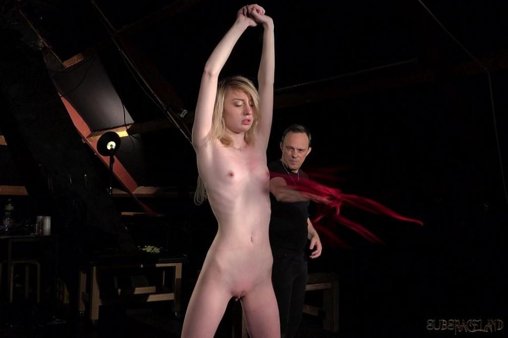 livia milano nude pics