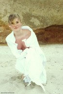 Lenna in Lonely Sheet gallery from ERROTICA-ARCHIVES by Erro - #10