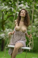 Vika A in Push Me, Please gallery from FEMJOY by Stefan Soell - #2